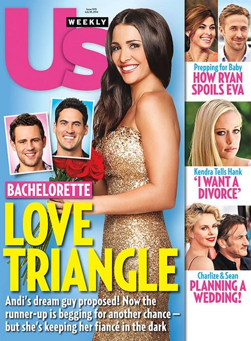 Kendra Wilkinson Demands Divorce From Hank Baskett For Transsexual Cheating in Open Marriage? (PHOTO)