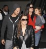 Khloe Kardashian, Lamar Odom Divorce Looms As Lamar Takes Off His Wedding Ring 1221