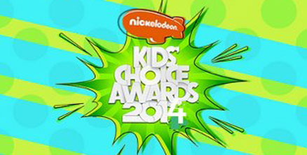 Kids' Choice Awards 2014 Winners List HERE - See Who Took Home The Blimps!