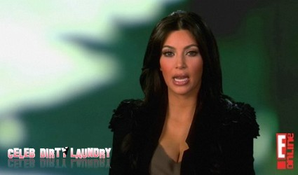 Kourtney & Kim Take New York, Season 2 Episode 2 (Synopis & Preview Video)