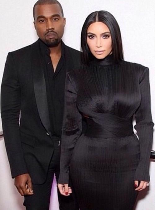 Kim Kardashian Divorce: Kanye West Split On Hold - Kris Jenner Says No To Break Up?