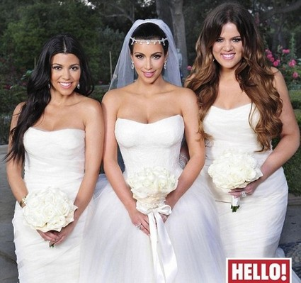 Kim-Kardashian-Wedding-Photos-Cover2