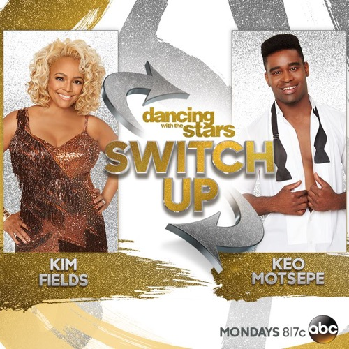 Kim Dancing With The Stars: Kim Fields Dancing With The Stars Viennese Waltz Video