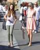 Kristen Stewart, Taylor Swift Friends Over Mutual Hatred Of Katy Perry? 0524