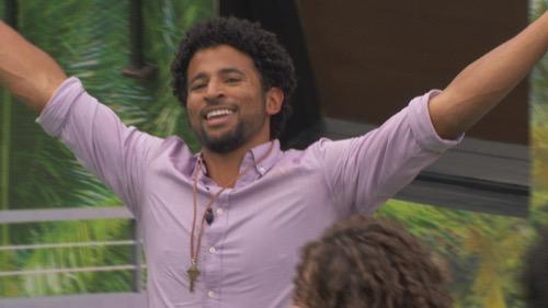 "Big Brother 23 Recap 07/18/21: Season 23 Episode 5 ""Wildcard and Nominations"""