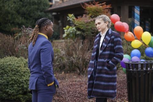 "Legacies Recap 03/18/21: Season 3 Episode 7 ""Yup, It's a Leprechaun, All Right"""
