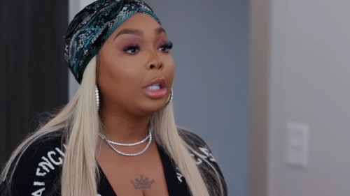 "Love & Hip Hop Atlanta Recap 5/04/20: Season 9 Episode 8 ""The Kids Are Alright"""