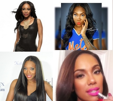 Who is sisco dating on love and hip hop new york