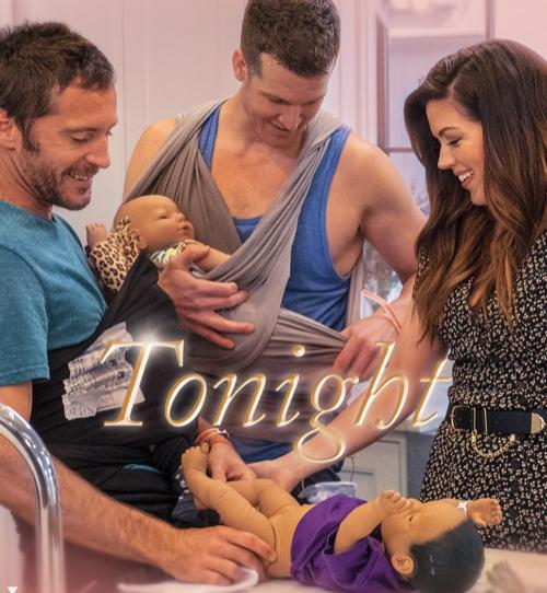 "Labor of Love Recap 06/25/20: Season 1 Episode 6 ""You've Got Babies"""
