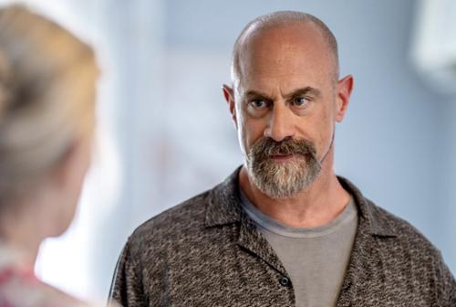 "Law & Order: Organized Crime Premiere Recap 09/23/21: Season 2 Episode 1 ""The Man With No Identity"""