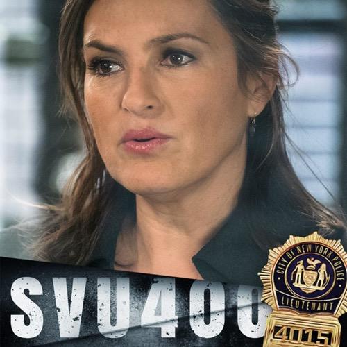 "Law & Order SVU Recap 2/8/17: Season 18 Episode 10 ""Motherly Love"""