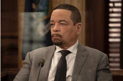 "Law & Order SVU Winter Premiere Recap 01/07/21: Season 22 Episode 4 ""Sightless In A Savage Land"""