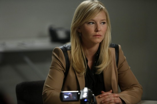 "Law & Order SVU Recap ""Decaying Mortality"" Season 16 episode 14"