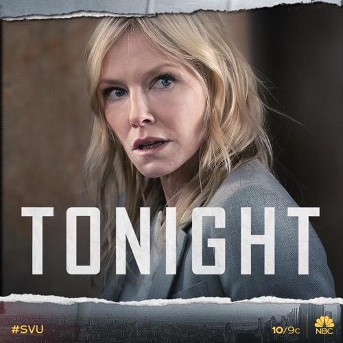 "Law & Order SVU Recap 02/13/20: Season 21 Episode 14 ""I Deserve Some Loving Too"""