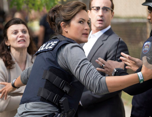 Law-and-order-suv-season-16-episode-4