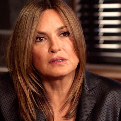 "Law & Order SVU Recap 11/01/18: Season 20 Episode 7 ""Caretaker"""