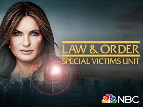 "Law & Order SVU Premiere Recap 09/26/19: Season 21 Episode 1 ""Say Goodbye"""