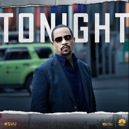 "Law & Order SVU Recap 10/17/19: Season 21 Episode 4 ""The Burden Of Our Choices"""