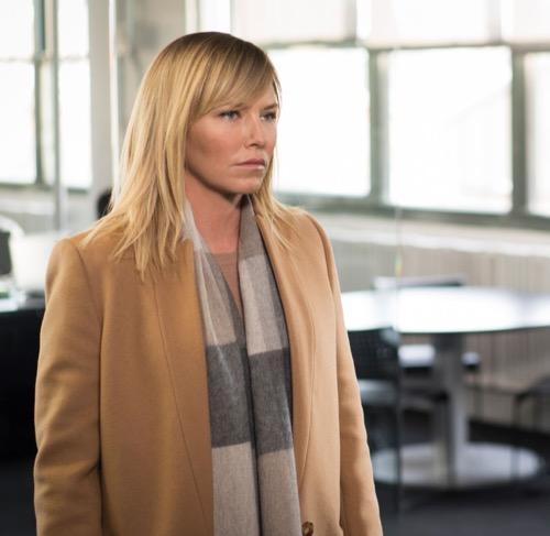 """Law & Order SVU Recap 5/3/17: Season 18 Episode 17 """"Real Fake News"""""""
