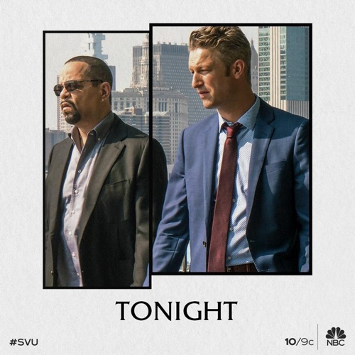 "Law & Order SVU Recap 10/11/18: Season 20 Episode 4 ""Revenge"""