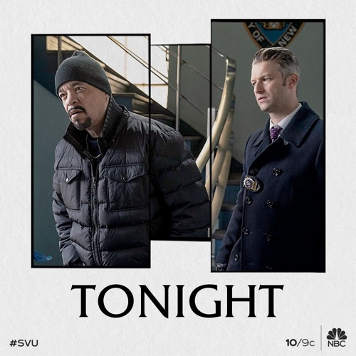 "Law & Order SVU Recap 02/14/19: Season 20 Episode 15 ""Brothel"""