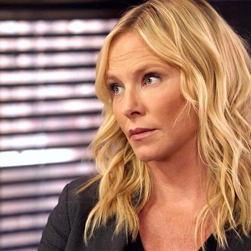 "Law & Order SVU Recap 11/08/18: Season 20 Episode 8 ""Hell's Kitchen"""
