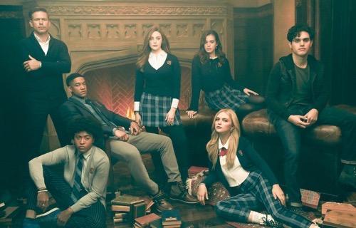 "Legacies Premiere Recap 01/21/21: Season 3 Episode 1 ""We're Not Worthy"""