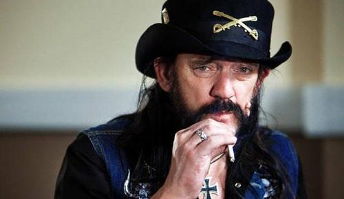 Lemmy Dead