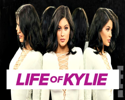 Kylie Jenner's New Reality Show Gets Slammed