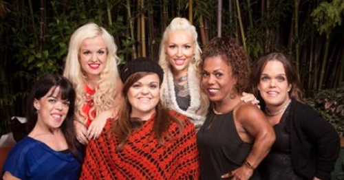 "Little Women LA Recap 1/7/15: Season 2 Episode 2 ""Mama Drama"""