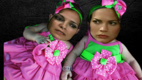 General Hospital (GH) Spoilers: Liz and Hayden Sisters - Fraternal Twins Separated at Birth?