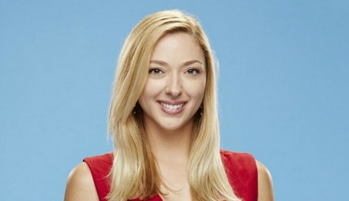 Big Brother 17 Spoilers: Week 8 HoH Liz Nolan Nominates John and Becky For Eviction