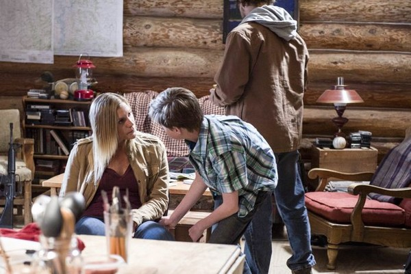 "Longmire Recap 7/14/14: Season 3 Episode 7 ""Population 25"""