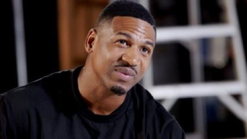 "Love & Hip Hop Atlanta Recap 7/20/15: Season 4 Episode 13 ""Revenge"""