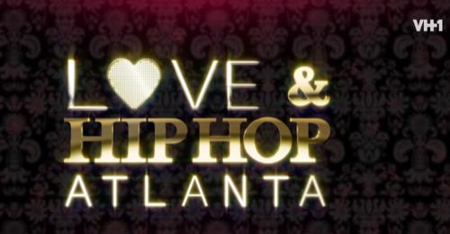 "Love & Hip Hop Atlanta Recap 4/20/15: Season 4 Premiere ""The Danger Zone"""