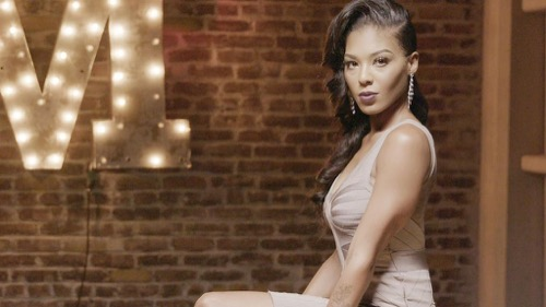 """Love & Hip Hop Hollywood Recap and Spoilers: Season 2 Episode 6 """"The Revelation"""""""