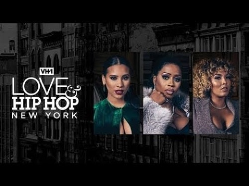 Image result for love and hip hop ny episode 5