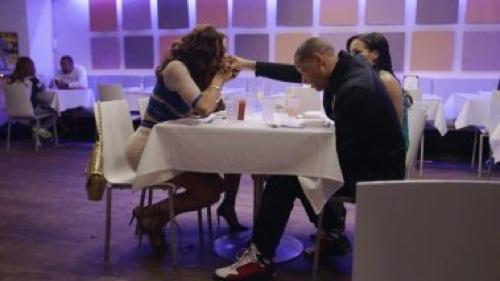 """Love & Hip Hop Recap """"You're Cancelled"""" Season 5 Episode 2"""