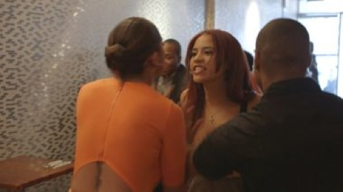 "Love & Hip Hop Recap 1/5/15: Season 5 Episode 3 ""A Lie for a Lie"""
