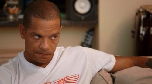 """Love & Hip Hop Recap 1/26/15: Season 5 Episode 6 """"Exes and Ohs"""""""