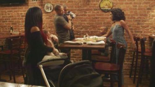 "Love & Hip Hop Recap 2/9/15: Season 5 Episode 8 ""Worlds Collide"""