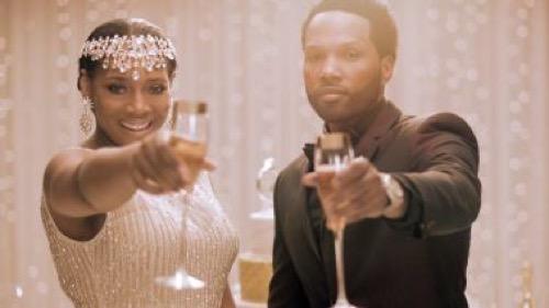 "Love & Hip Hop Recap 5/25/15: Special Episode ""The Wedding"""