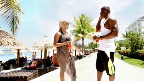 """Love & Hip Hop Atlanta Recap 6/12/17: Season 6 Episode 13 """"Jamaican Me Crazy"""""""