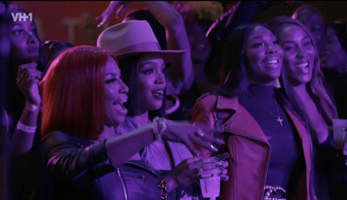 "Love & Hip Hop Atlanta Recap 3/19/18: Season 7 Episode 1 ""Let The Games Begin"""