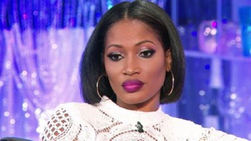 "Love & Hip Hop Atlanta Recap 8/31/15: Season 4 Episode 19 ""Reunion Part 2"""