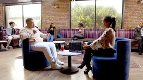 "Love & Hip Hop Hollywood Recap 10/10/16: Season 3 Episode 9 ""Retribution"""