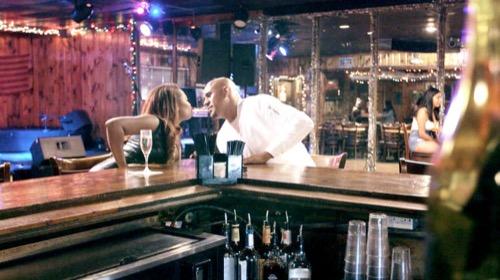 """Love & Hip Hop Hollywood Recap 8/7/17: Season 4 Episode 3 """"New Bae"""""""