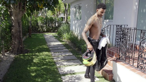 "Love & Hip Hop Miami Recap 1/22/18: Season 1 Episode 4 ""Fashion Victims"""