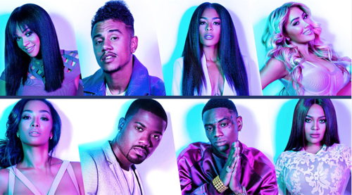 "Love & Hip Hop Hollywood Season 3 Finale LIVE Recap: Episode 12 ""Matrimony"""