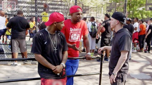 """Love & Hip Hop Recap 1/16/17: Season 7 Episode 10 """"Don't Mess With the Exes"""""""